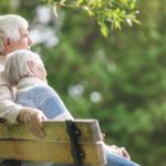 Seniori- ja vanhustyön tapaaminen